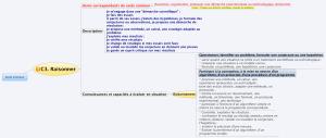 Socle CommunC3