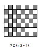 fig3 1+2+3+4